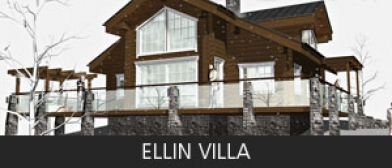 Ellin Villa