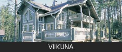 Viikuna