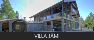 Villa Jämi