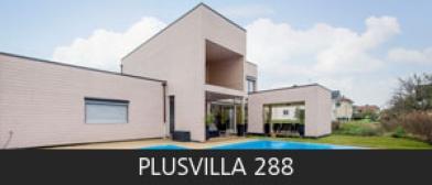 Plusvilla 288