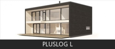 Plusholz L