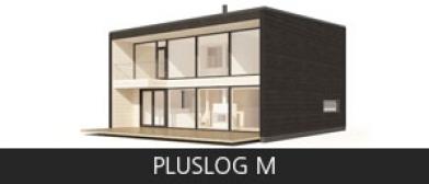 Plusholz M