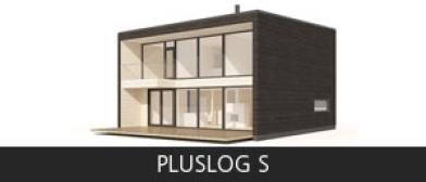 Plusholz S