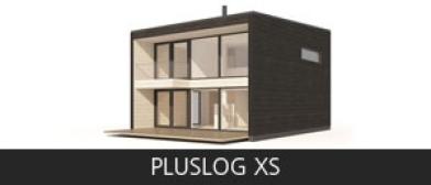Plusholz XS