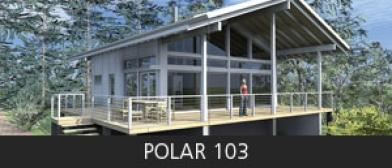 Polar 103