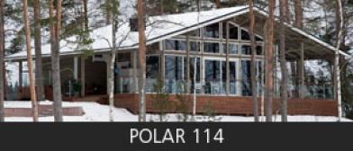 Polar 114
