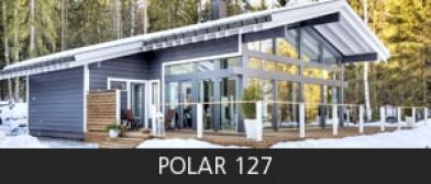 Polar 127