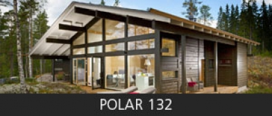 Polar 132