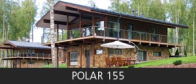 Polar 155