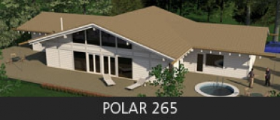 Polar 265
