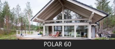 Polar 60