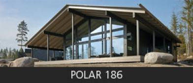 Polar 186
