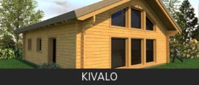 Kivalo