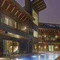 CNN: El Lodge -eines der weltschönsten Skihotels