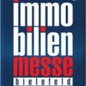 Immobilienmesse Bielefeld, 11.-12.3.17